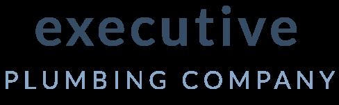 Executive Plumbing Company
